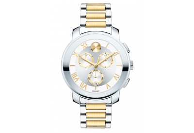 Movado - 3600280 - Womens Watches