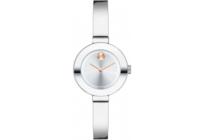 Movado - 3600284 - Womens Watches