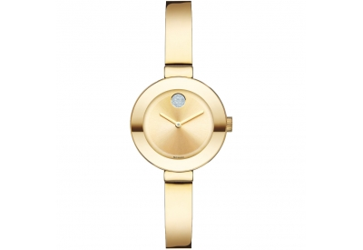 Movado - 3600285 - Womens Watches