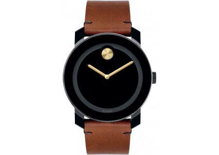 Movado - 3600305 - Mens Watches