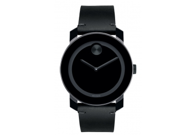Movado - 3600306 - Mens Watches