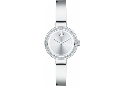 Movado - 3600321 - Womens Watches