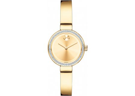 Movado - 3600322 - Womens Watches