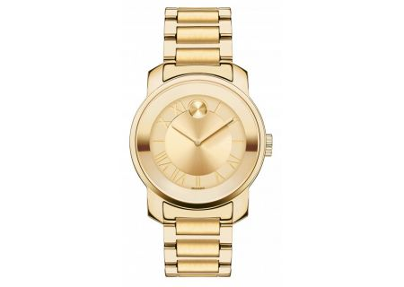 Movado - 3600323 - Womens Watches