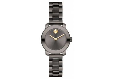 Movado - 3600326 - Womens Watches