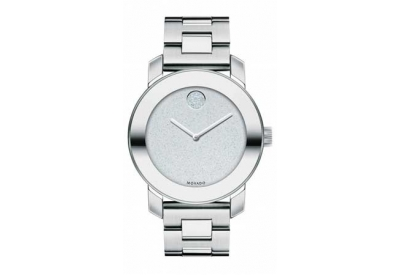 Movado - 3600334 - Womens Watches