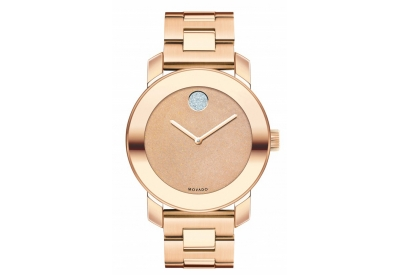 Movado - 3600335 - Womens Watches