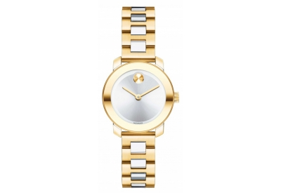 Movado - 3600336 - Womens Watches