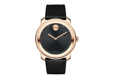 Movado - 3600376 - Mens Watches