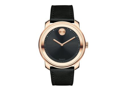 Movado - 3600376 - Womens Watches