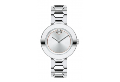 Movado - 3600381 - Womens Watches