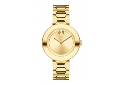 Movado - 3600382 - Womens Watches