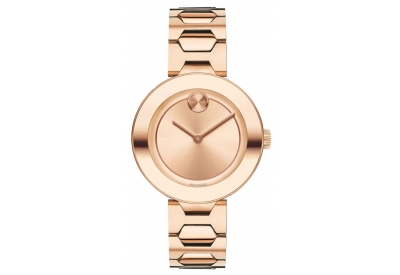 Movado - 3600387 - Womens Watches