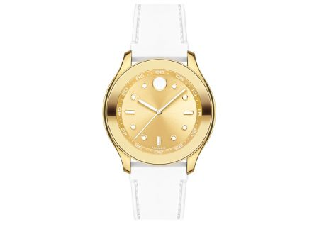 Movado - 3600410 - Womens Watches