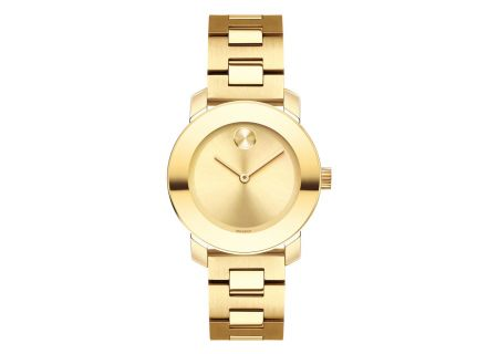 Movado - 3600434 - Womens Watches