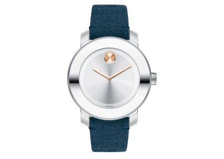 Movado - 3600446 - Mens Watches