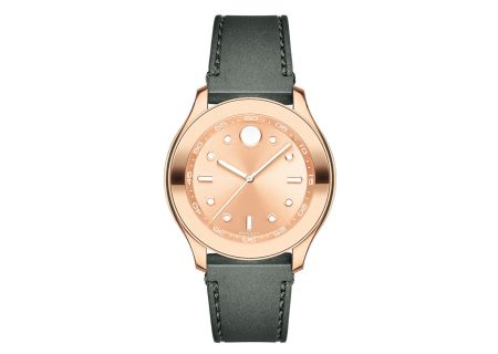 Movado - 3600458 - Womens Watches