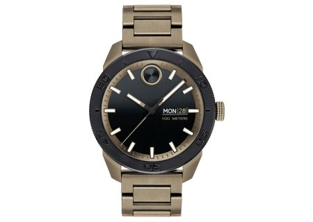 Movado - 3600511 - Mens Watches