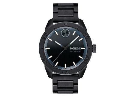 Movado - 3600512 - Mens Watches