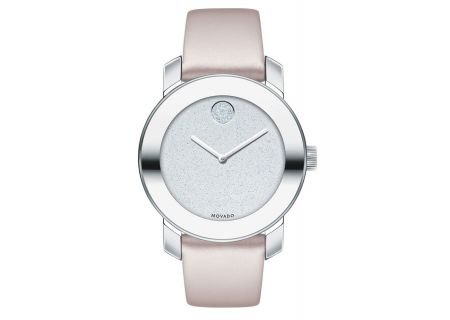 Movado - 3600522 - Womens Watches