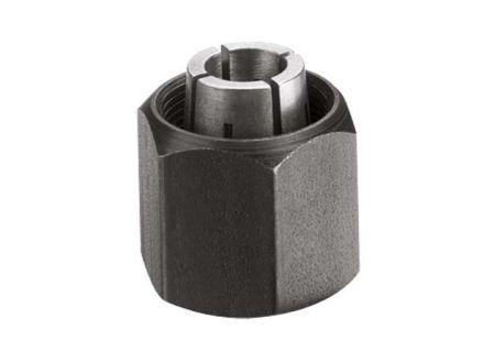 Bosch Tools 8mm Collet Chuck - 3607000645