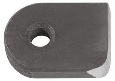 Bosch Tools - 3608635002 - Miscellaneous Tool Accessories