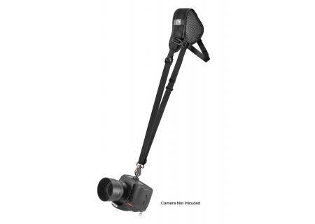 BlackRapid - 361005 - Camera Straps
