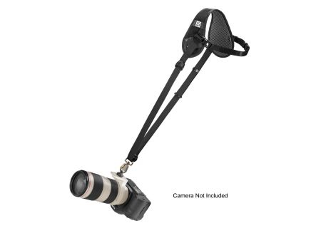 BlackRapid - 361007 - Camera Straps