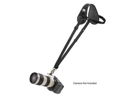BlackRapid Curve Breathe Camera Strap  - 361007