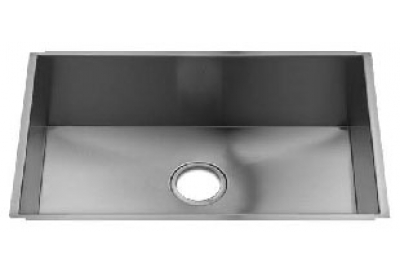 Julien - 3612 - Kitchen Sinks