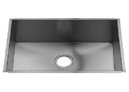 Julien - 3612 - Kitchen Sinks