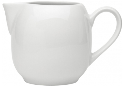 Pillivuyt - 362235 - Dinnerware & Drinkware