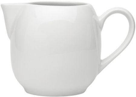 Pillivuyt - 362235 - Dinnerware & Drinkware