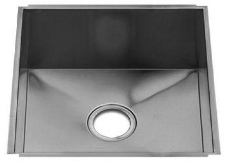 Julien - 3627 - Kitchen Sinks