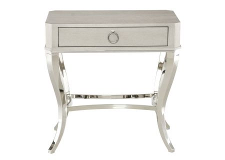 Bernhardt - 363-217G - Occasional & End Tables