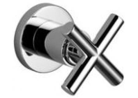 Dornbracht - 3631089200 - Faucets