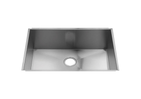 Julien - 3631 - Kitchen Sinks
