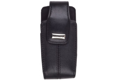 RIM Blackberry - 363590 - Cellular Carrying Cases & Holsters