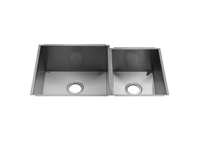 Julien - 3638 - Kitchen Sinks