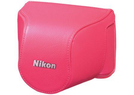 Nikon - CB-N2000SD - Camera Cases