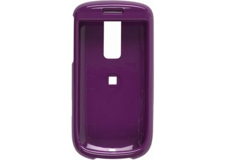 Wireless Solutions - 364084 - Cell Phone Cases