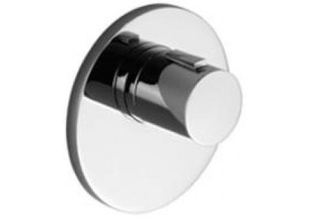 Dornbracht - 3641697900 - Faucets