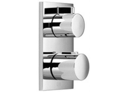 Dornbracht - 36425670 - Faucets