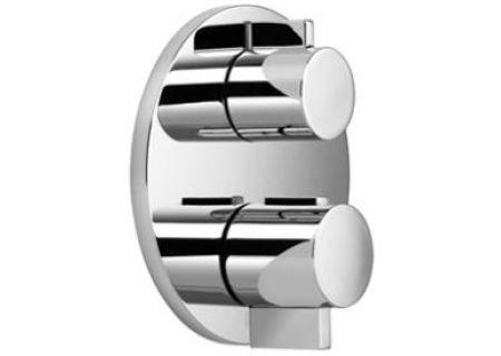 Dornbracht - 3642697000 - Faucets