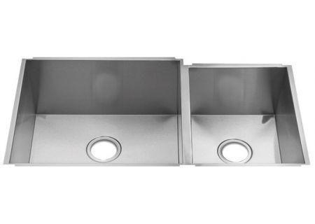 Julien - 3643 - Kitchen Sinks