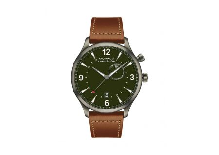 Movado - 3650018 - Mens Watches