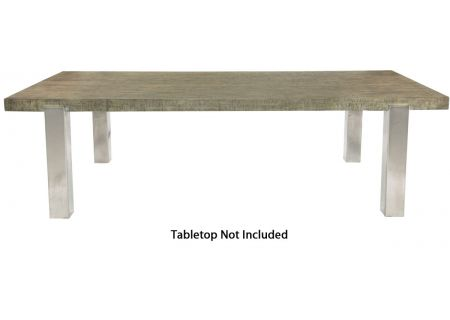 Bernhardt - 366-223 - Tables