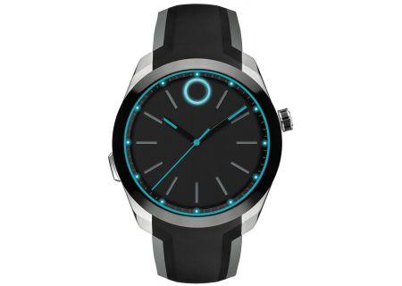 Movado - 3660001 - Smartwatches