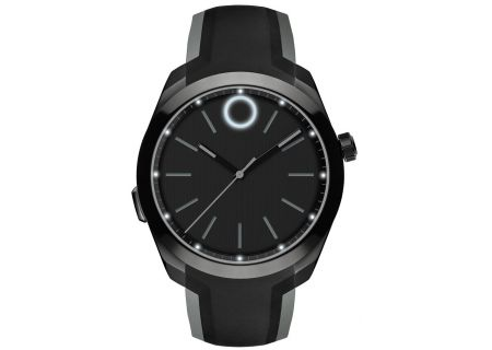 Movado - 3660002 - Smartwatches