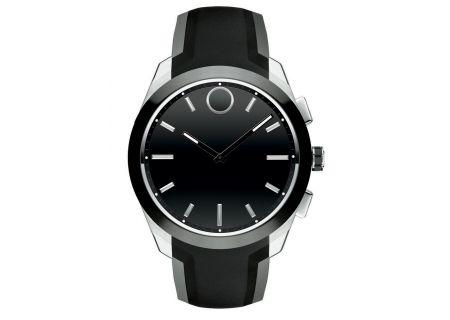 Movado - 3660012 - Smartwatches